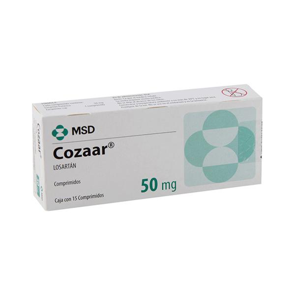 Cozaar