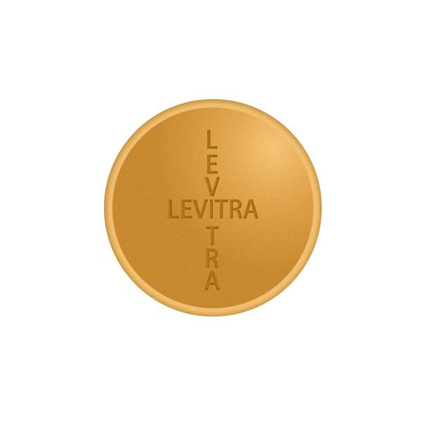 Levitra Super Active Plus
