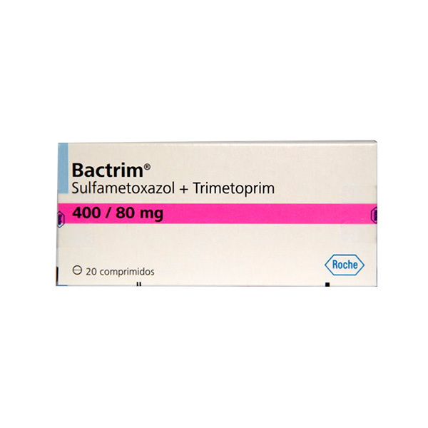 buy-bactrim-cheap-online